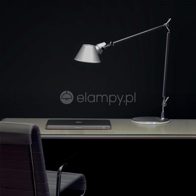 lampa-biurkowa-tolomeo-micro