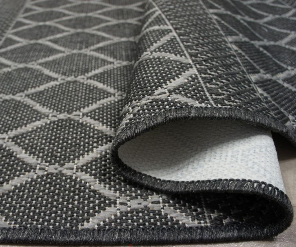 Wywijanie orła dla opornych - dywany antypoślizgowe czy maty?